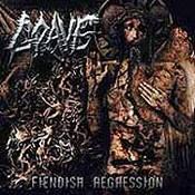 Grave: -Fiendish Regression
