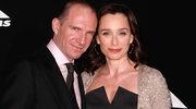 Fiennes i Scott Thomas znowu razem