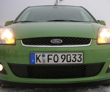 Fiesta, Polo, Ibiza, Picanto, Getz czy C3?