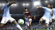 FIFA 14: Mecz żywy jak nigdy