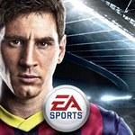 FIFA 14 - recenzja wersji PS4