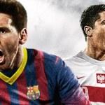 FIFA 14 - recenzja