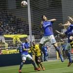 FIFA 15: Najnowsza aktualizacja już dostępna