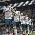 Fifa 15 otrzymała nowy patch - przedstawiamy listę zmian