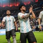FIFA 18 – dodatek poświęcony mistrzostwom świata już dostępny
