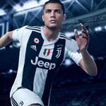 FIFA 19 narusza polską ustawę hazardową?