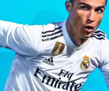 FIFA 19 - zapowiedź