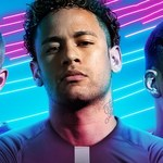 FIFA 20: Oficjalna prezentacja na E3