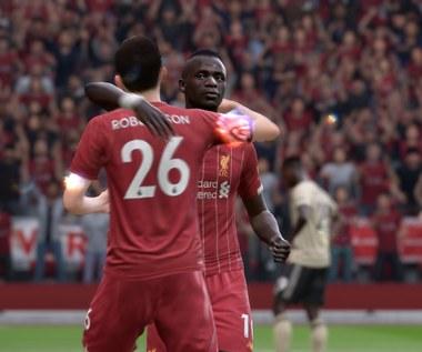 FIFA 20 - recenzja