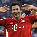 FIFA 20: Znamy ocenę ogólną Roberta Lewandowskiego