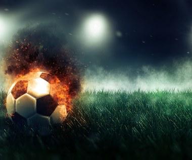 FIFA 2021 - dlaczego warto czekać?