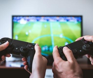 FIFA 22 – co trzeba wiedzieć o nowej odsłonie gry z najpopularniejszej serii piłkarskiej?