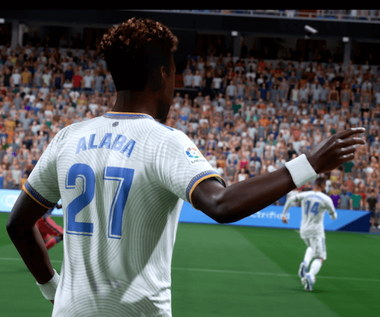 FIFA 22: Najlepsi pomocnicy w grze
