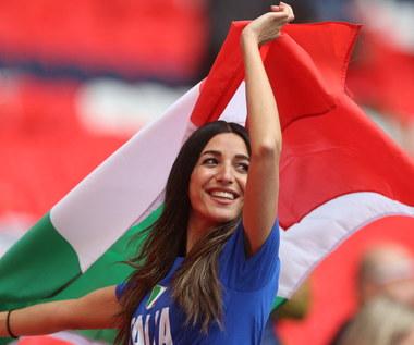 FIFA 22: Serie A dołączy do w pełni licencjonowanych lig?