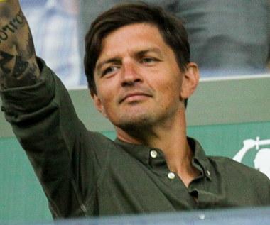 FIFA 22: Tomasz Smokowski oficjalnie nowym komentatorem!