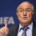 FIFA chce przywrócić odwołany zarząd egipskiej federacji