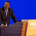 FIFA dożywotnio zawiesiła prezesa federacji Haiti za molestowanie i wykorzystywanie piłkarek