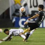 FIFA: Na pandemii futbol stracił już 14 miliardów dolarów