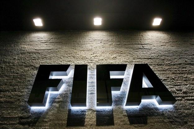 FIFA: Nie będzie rekompensat finansowych dla klubów /STEFFEN SCHMIDT /PAP/EPA