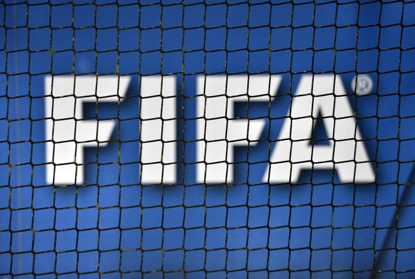 FIFA nie odebrała żadnego apelu /AFP
