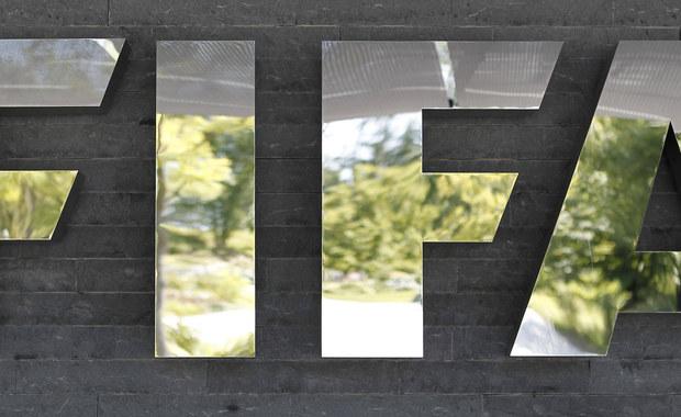 FIFA: Od 2026 roku w piłkarskich mistrzostwach świata zagra 48 drużyn