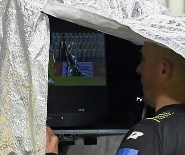 FIFA potwierdza: Podczas Mistrzostw Świata sędziom pomogą kamery