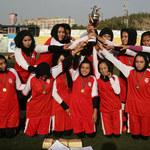 """FIFA prosi o pomoc dla afgańskich piłkarzy """"Sytuacja jest niepokojąca"""""""