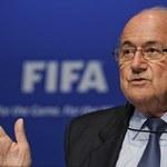 FIFA wyda sto milionów dolarów na ubezpieczenia dla piłkarzy