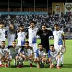 FIFA zawiesiła federację Kuwejtu