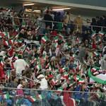 FIFA zniosła zawieszenie federacji Kuwejtu
