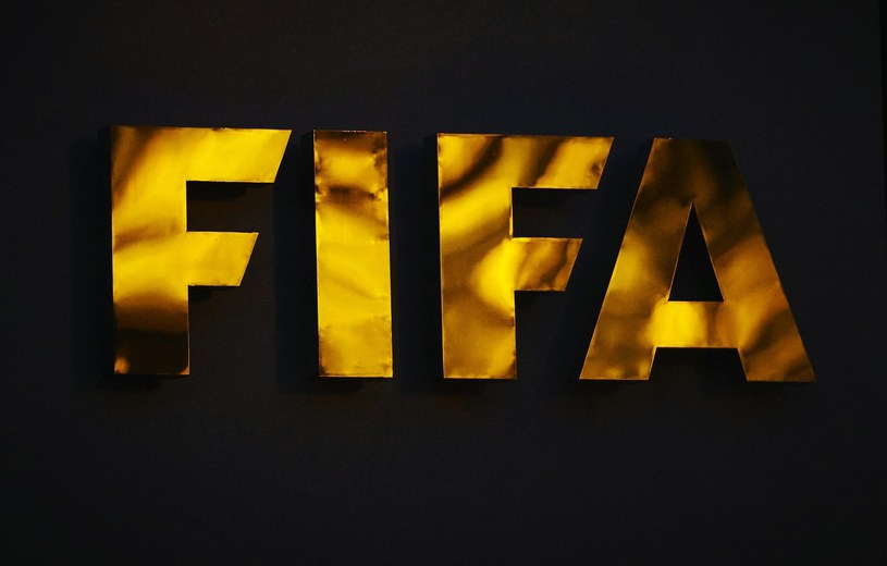 FIFA /AFP