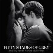 różni wykonawcy: -Fifty Shades Of Grey