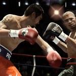 Fight Night Champion - lista zawodników