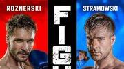 """""""Fighter"""": Pojedynek sezonu"""