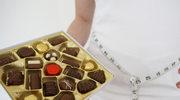 """Figura typu """"jabłko"""" zwiększa ryzyko wystąpienia zaburzeń odżywiania"""