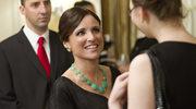 """Figurantka"": Samotna matka wiceprezydentem USA"