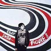 Elliot Smith: -Figure 8