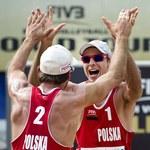 Fijałek i Prudel na czwartym miejscu w rankingu na koniec sezonu