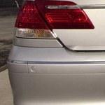Fikcyjna kradzież BMW