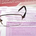 Fikcyjne faktury VAT na co najmniej 3 mln zł
