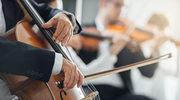 Filharmonia Krakowska obchodzi 75. urodziny