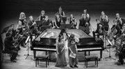 Filharmonicy Berlińscy wystąpią podczas Festiwalu Muzyki Emanacje
