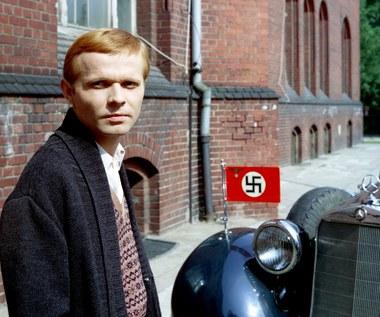 Filip Bajon: Magnat polskiego kina
