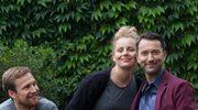 """Filip Bobek: Czasem lubię """"wkręcić się"""" w seriale"""