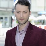 Filip Bobek: Jestem typem śpiocha