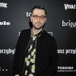 Filip Bobek kończy 35 lat! Dlaczego wciąż nie ma dziewczyny?