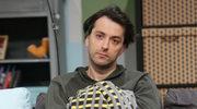 Filip Bobek: Można być bardzo przystojnym i mieć odpychającą aurę