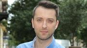 Filip Bobek: Nieznana przeszłość aktora!