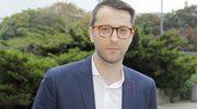 Filip Bobek: Wolny, ale zajęty...