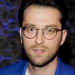 Filip Bobek załamany: Żałuję, że zostałem aktorem!